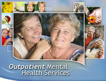 ���ҁE�Ƒ������^���x���w�� Society of Mental Support for Patient and Family (SMSPF)